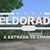 Eldorado Map FREE 1.6.9, 1.28 ETS2