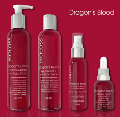 blog-inspirando-garotas-dragons-blood-detox-koloss