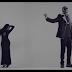 (Download Video)Darassa-Tumepoteza (Darasa cmg) ft Maua Sama - Tumepoteza video(New Mp4 )