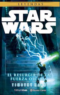 http://nuevavalquirias.com/leyendas-star-wars-trilogia-de-thrawn.html