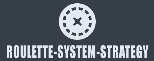 Best Roulette System Strategies