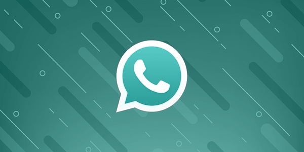 Cara Nonaktifkan Video Call Whatsapp