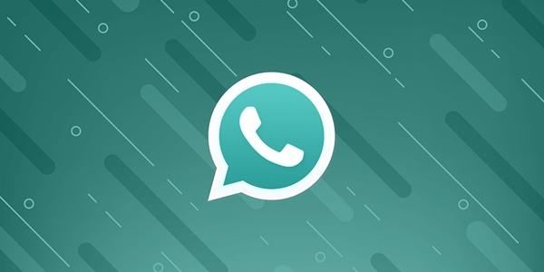 Cara Nonaktifkan Video Call Whatsapp
