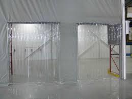 refrigeracion13