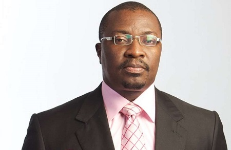 Ali Baba Suggests What Should Be Done To Police Officers Who Shoot Unarmed Citizens...See Details
