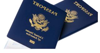 الحصول على الاقامة الدائمة  الجنسية الأمريكية عن طريق الزواج من أمريكية