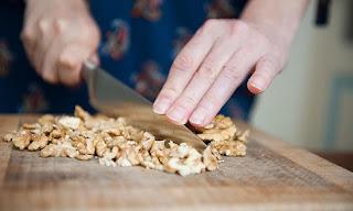 6 αντικαρκινικές τροφές που πρέπει να υπάρχουν στην κουζίνα σας