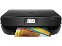 HP Envy 4522 Driver Download - Windows, Mac, Linux