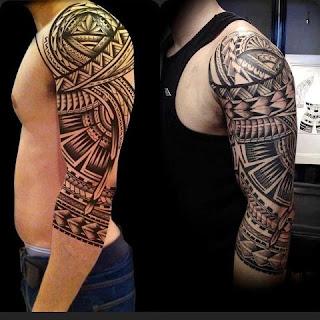 b3d581528b331 Christ Cross Tattoo Designs Christian Celtic Cross Tattoo Designs ...