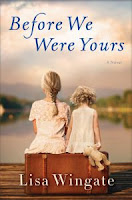 Before-We-Were-Yours-Cover-Web-Res-198x3