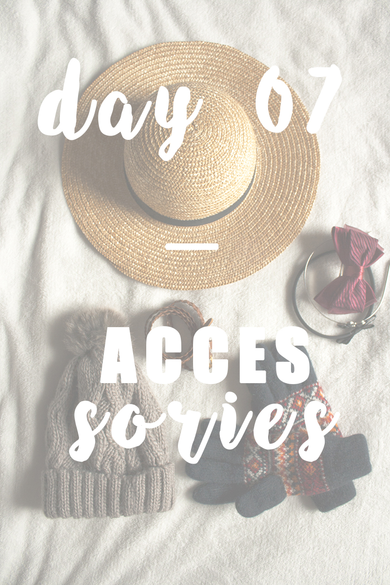 https://be-alice.blogspot.com/2017/10/day-07-accessories-decluttering.html