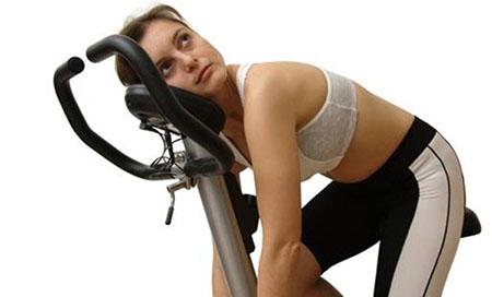 Chuyên mục tư vấn sức khỏe cho phụ nữ béo phì-1