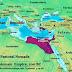 Οι εκρήξεις ηφαιστείων συντέλεσαν στην πτώση της δυναστείας των Πτολεμαίων