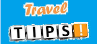 Five Vacation coming up with Travel Tips to save lots of You Time on Your Vacation