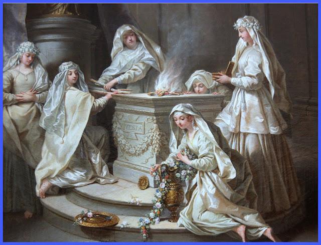 Primer sacerdote homosexual parenting