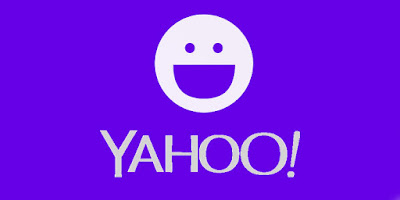 Yahoo! Messenger Latest Update v11.5.0.228 Desktop Pc Terbaru