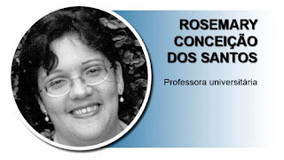 http://www.tribunaribeirao.com.br/site/sucesso-marca-i-feira-do-livro-da-unesp/