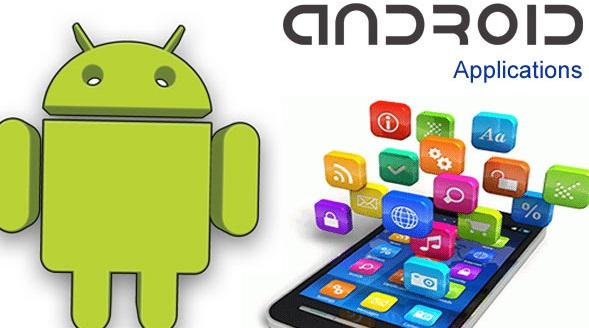 Menghemat Kuota Internet di Android, Ini Tipsnya !