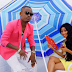 Download New Video : Nuh Mziwanda – Bao La Ushindi { Official Video }