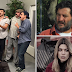 RATINGS: Comedia Inc., Me Robó Mi Vida, Llegaste Tú | miércoles 24 de mayo