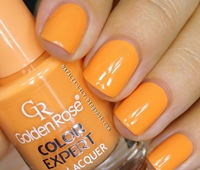 http://natalia-lily.blogspot.com/2014/10/golden-rose-color-expert-nr-70.html