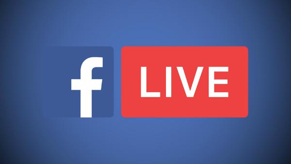 فيسبوك ستوظف 3000 مشرف لمراقبة خدمة البث الحي
