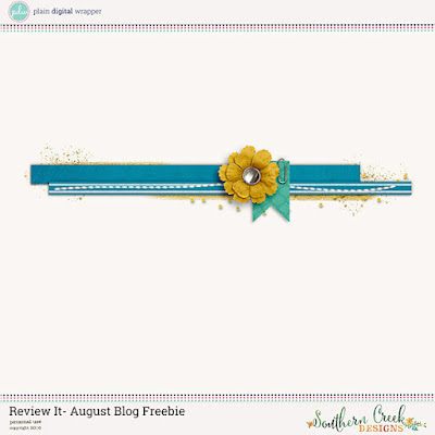 http://www.plaindigitalwrapper.com/other/SCD_ReviewIt-AugustFreebieBlog.zip