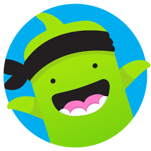 https://play.google.com/store/apps/details?id=com.classdojo.android