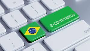 Foto: Ineternet-Diulgação