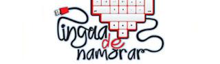 http://www.lingua.gal/o-galego/promovelo/rede-de-dinamizacion-linguistica/programas/contido_0128/lingua-namorar-2018