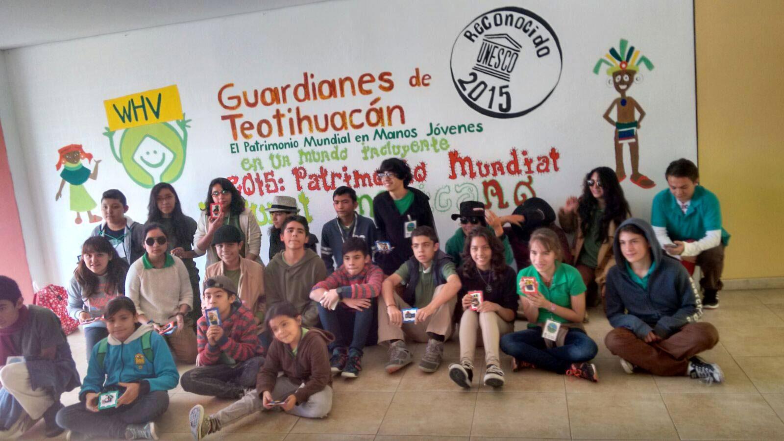Rebenque Juntas Auxiliares Conape Felicita Al Grupo