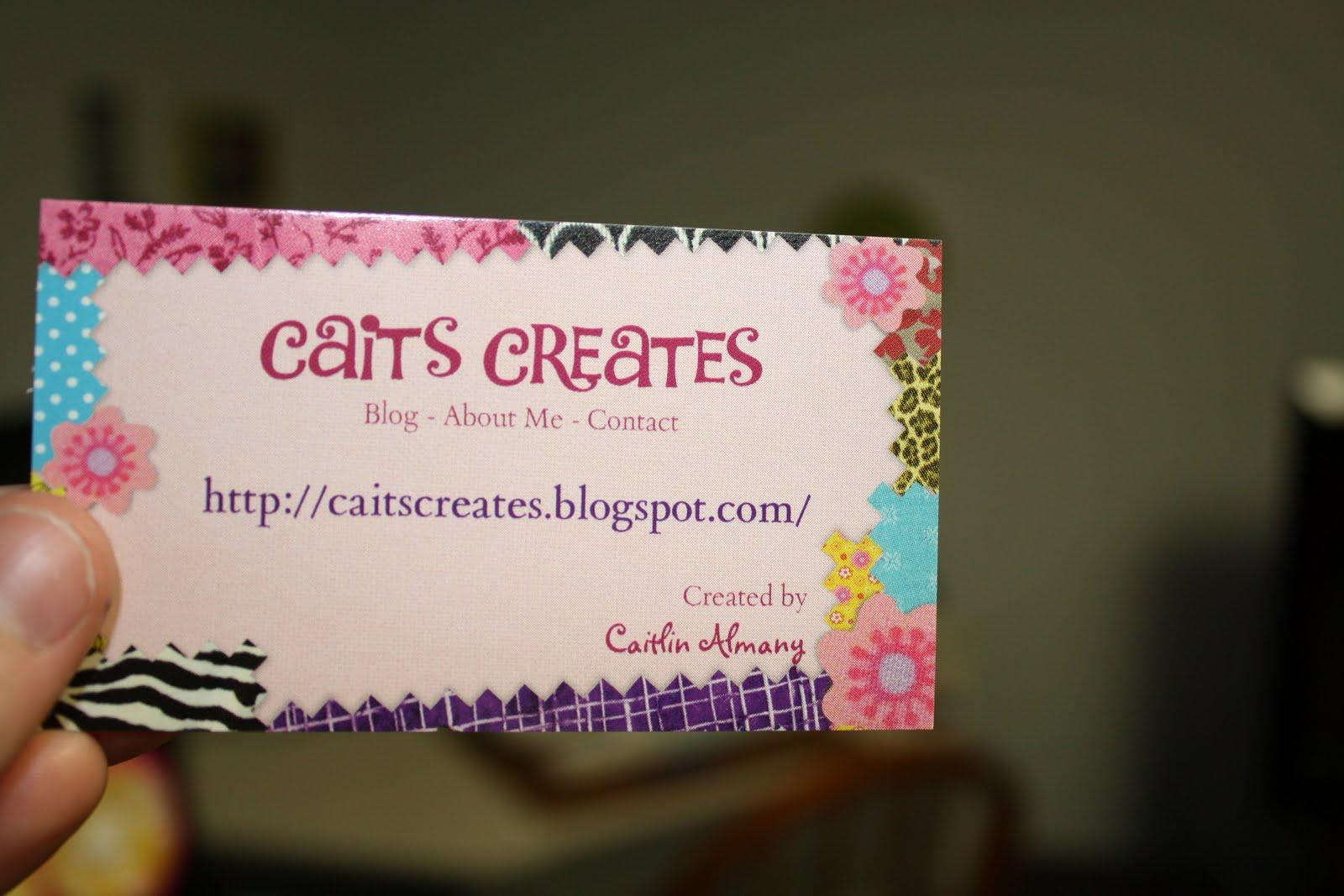 Unique Craft Business Name Ideas Crafting