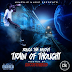 Rouge Tha Mysfyt - Train Of Thought (Mixtape)