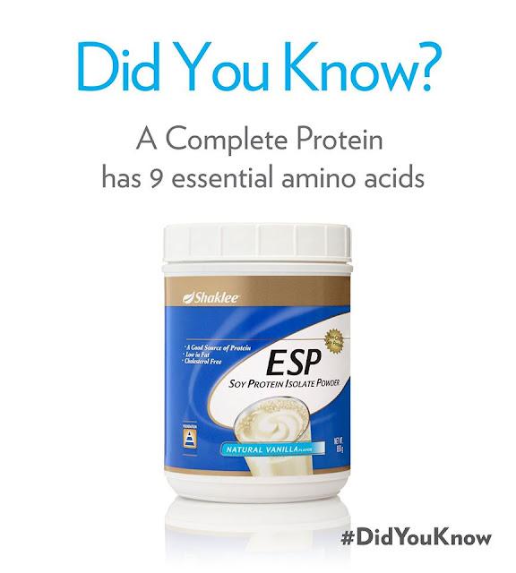 vitamin kecilkan pori besar dan terbuka