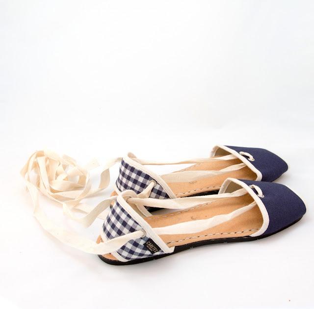 Caretes-alpargatas-espardeñas-elblogdepatricia-calzado-zapatos
