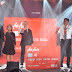 AirAsia unveils own Visa Credit Card in PH, your ticket to FREE Flights