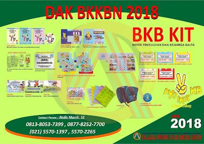KB KIT 2018,IUD KIT 2018,Lansia kit,produk dak bkkbn 2018, kie kit 2018, kie kit bkkbn 2018, genre kit 2018, genre kit bkkbn 2018, iud kit 2018, iud kit bkkbn