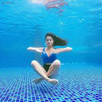 Tridha Choudhury in Bikini Exclusive .xyz Pics Gallery (20).jpg