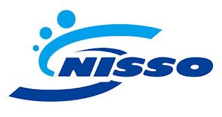 Logo Aquarium Nisso