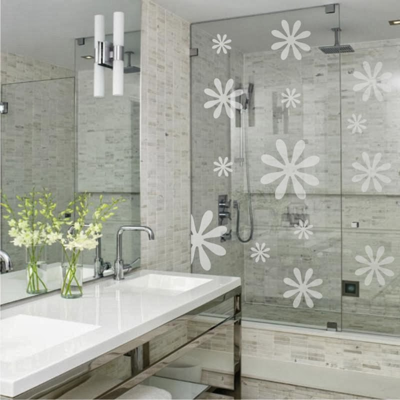 O Azulejista Box de banheiroVidro temperado,acrílico ou cortina? -> Banheiro Pequeno Com Box De Tijolo De Vidro