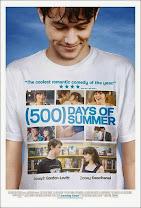(500) días juntos<br><span class='font12 dBlock'><i>((500) Days of Summer)</i></span>