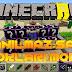 Minecraft PE : İnanılmaz Şans Bloklar Modu İndir 0.14.0