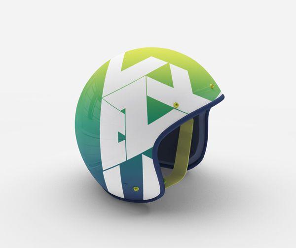 recursos-gráficos-gratuitos-para-diseñadores-casco-motocicleta-mockup