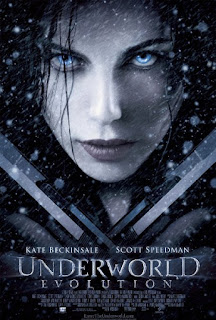 Underworld Evolution 2006 720p Hindi BRRip Dual Audio