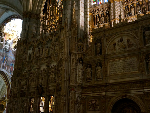 catedral toledo4