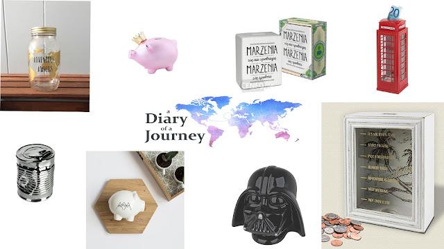 gift; prezent; traveler; podróżnik; ideas; pomysły; świtęta; fotograf; photographer