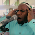 ALLAHUAKBAR!! 6000 Warga Papua Ucapkan Syahadat dan Menjadi Muallaf