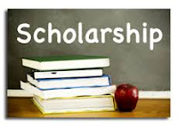 Indira Gandhi Scholarship For Single Girl Child