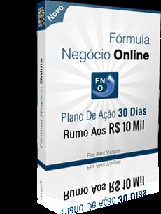 formula-negocio-online-nova-versao