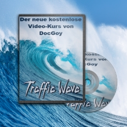 9 kostenlose Videos Traffic-Trichter